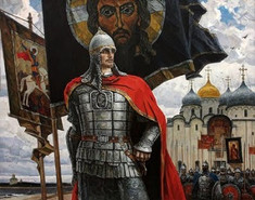 Aleksandr-Nevskiy Юрий Пантюхин.jpg