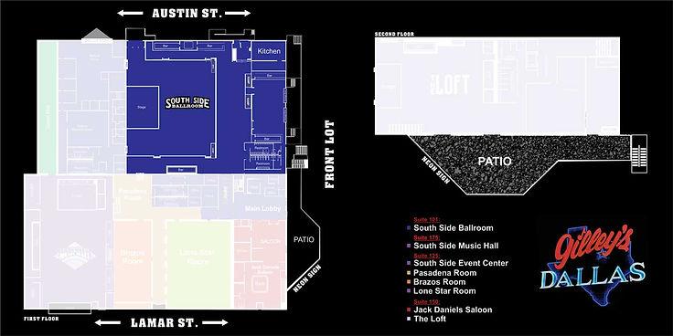 SSBR-Floor-Plan.jpg