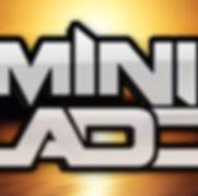Mini-Ladd-Dallas.jpg