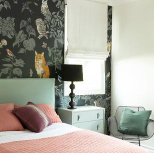 cuff-home-tour-teen-bedroom-28-cuffhome-
