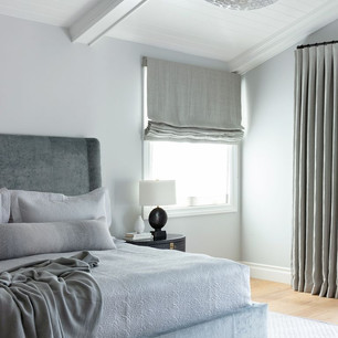 cuff-home-tour-master-bedroom-cuffhome-v