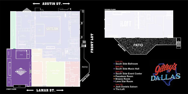 SSMH-Floor-Plan.jpg