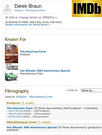 db imdb copy.jpg