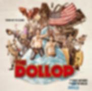 Dollop Art.jpg