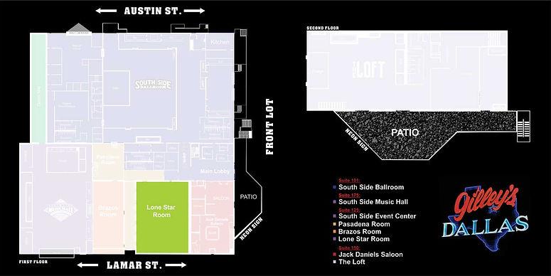 Lone-Star-Floor-Plan.jpg