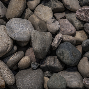 NEW MEXICO RIVER ROCK LARGE.jpg