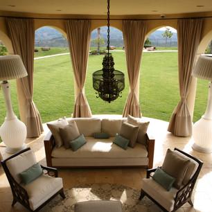 McGraw Outdoor Living Room.JPG