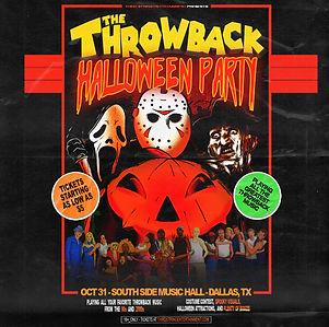Throwback_Halloween2021_SQUARE.jpg