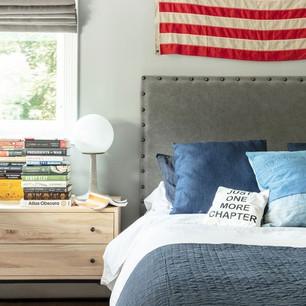 cuff-home-tour-teen-bedroom-14-cuffhome-