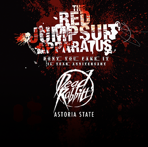 RED JUMPSUIT APPARATUS.png