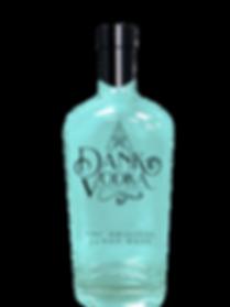 dank vodka bottle.png