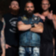 0320_KillswitchEngage_SSBR_tm_2426x1365-