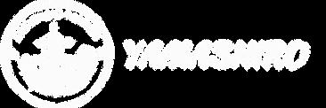 yamashiro-logo.png