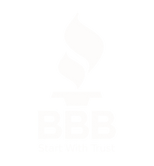 bbb logo white copy.png