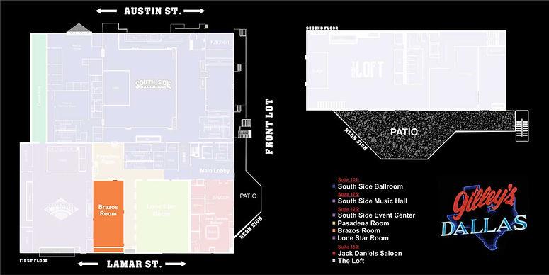 Brazos-Floor-Plan.jpg
