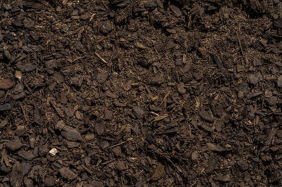 BEDDING SOIL.jpg