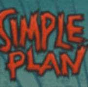 GILLEY'S DALLAS SIMPLE PLAN.jpg