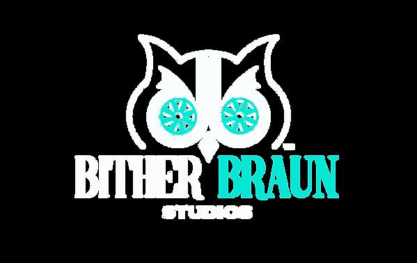 BITHER BRAUN STUDIOS LOGO.png