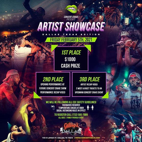 ConcertCrave_ArtistShowcase2020-1000x100
