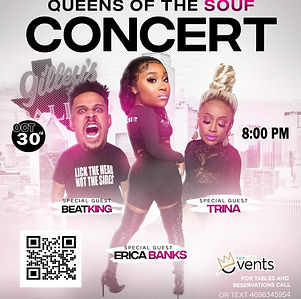 queens of south new flyer.jpg