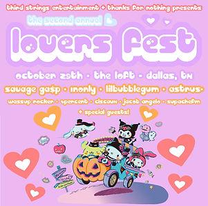 Lovers Fest Dallas.jpeg