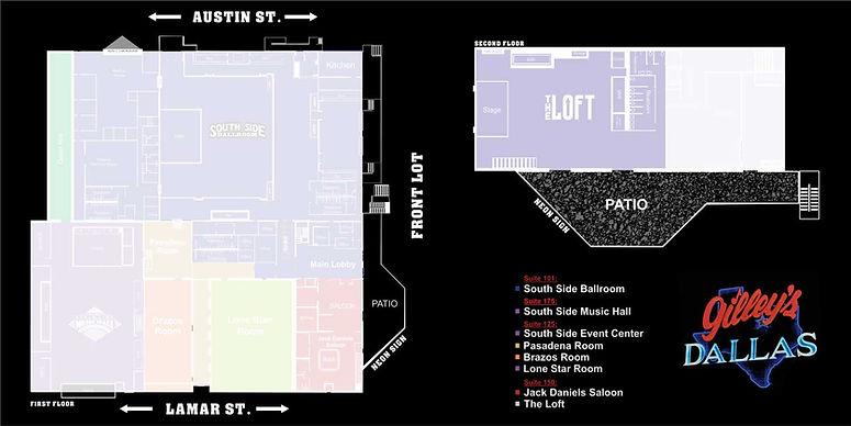 The-Loft-Floor-Plan.jpg