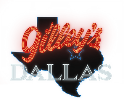 gilleys_dallas_color_PNG.png