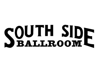 South-Side-Ballroom_070837.png