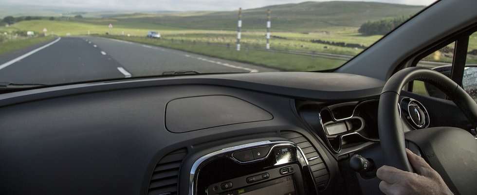 road-and-car-1498555576Qao%20(1)_edited.