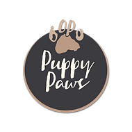 Puppy-PNG.png