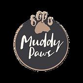 Muddy-PNG.png