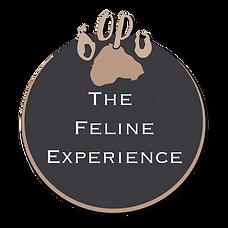 Feline-PNG.png