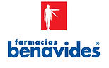 farmacias-benavides.jpg