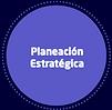 planeacion estrategica.png