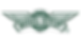 wing-stop-logo-png-16.png