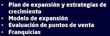 plan de expansion.png