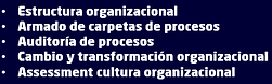 estructura organizacional.png