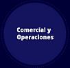Comercial y Operaciones.png