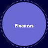 finanzas.png