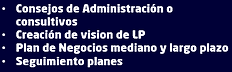Consejos de Administracion.png