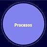 procesos2.png