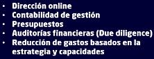 Direccion online.png