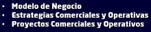 Modelo de Negocio.png