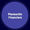 planeacion financiera.png