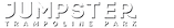 jumpster-logo-s-1.png