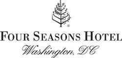 four-seasons-hotel-dc.jpg