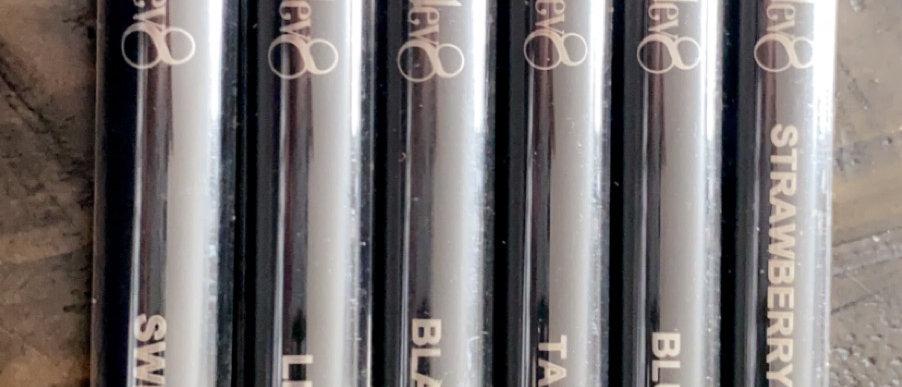 Elev8 Disposable