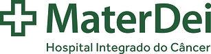 Logo MaterDei HIC.JPG