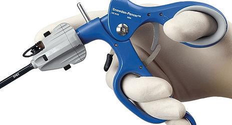 cirurgia laparoscopica mater dei daniel paulinoroscopic 2.jpg