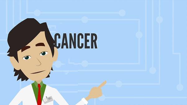 Campanha da SBCO sobre centros oncológicos livres de COVID
